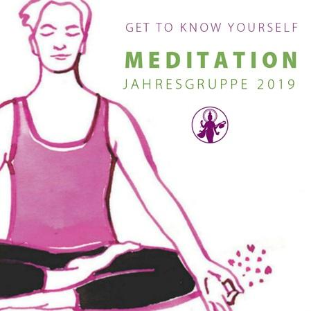 Meditation Weihnachten 2019.Workshops